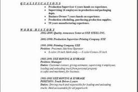 Railroad Resume Examples by Mri Technologist Resume Examples Reentrycorps