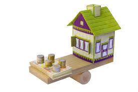Afbetaling Lening Huis Scheiden En Jouw Ex Partner Uitkopen Hoe Begin Je Eraan