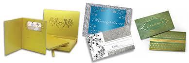 wedding invitations dubai dubai custom wedding invitations custo mized wedding cards