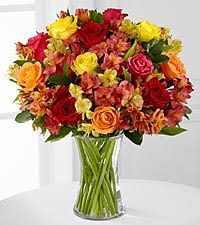 fall flower arrangements fall flowers and arrangements send autumn flowers with ftd