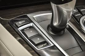 2011 bmw 7 series 750li xdrive stock 431673 for sale near sandy