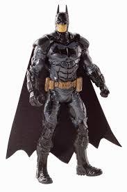 dc multiverse batman arkham knight 3 75