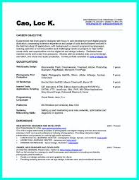 Best Resume Format For Assistant Professor by Computer Science Resumes Free Resume Example And Writing Download