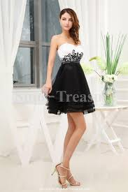 black and white dresses black and white dresses 11 watchfreak women fashions