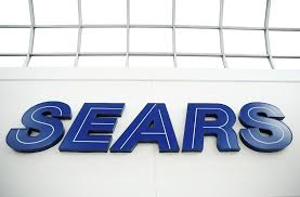 sears is starting black friday early this year and the entire