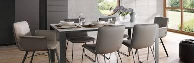 Lederst Le Esszimmer Grau Wohnideen Für Ihr Esszimmer Global Möbel
