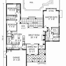 mission floor plans mission floor plans image collections design ideas bathroom lawn