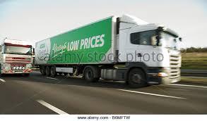 asda lorry stock photos u0026 asda lorry stock images alamy