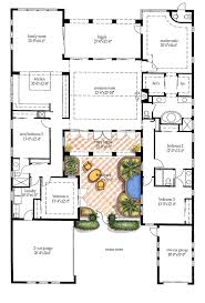 Biltmore Floor Plan Parkland Real Estate Parkland Florida Parkland Golf Course