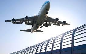 monterrey international airport hotels choice hotels