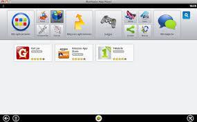 aptoide download for pc aptoide for pc