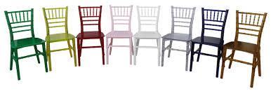 Chair Cushion Color Children U0027s Chiavari Chairs