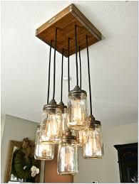 great pendant lighting chandelier design ideas 45 in michaels