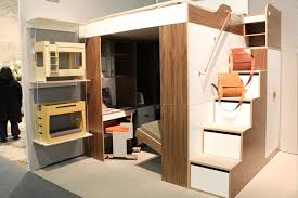 marvelous small bedroom ideas sofa beds for spaces australia guest