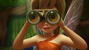 movies disney fairies