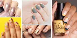 12 best thanksgiving nail ideas for 2018 insta worthy fall and
