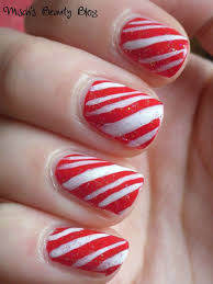 what to use for nail art at home nail art ideas