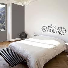pochoir mural chambre pochoir pour mur de chambre b frais avec idees et fresh