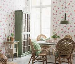 fantastic wallpaper for kitchen diner on furniture home design