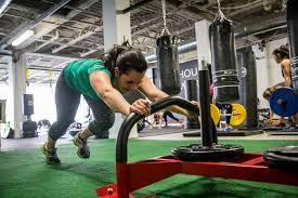 the best personal trainers in toronto