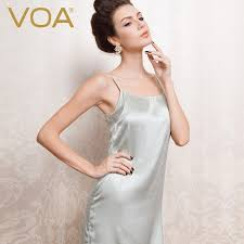 online get cheap long stretch camisole aliexpress com alibaba group
