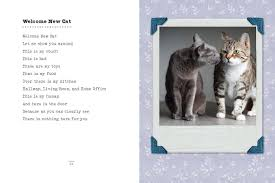 My Cat Peed On My Bed I Could On This Too And More Poems By More Cats Francesco