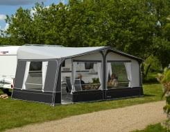 Caravans Awnings Caravan Awnings For Sale Swindon Caravans Group Uk