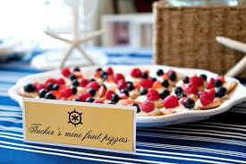 anchor baby shower ideas nautical baby shower ideas decorations baby shower ideas gallery
