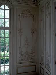old glass doors french antique glass door panels french panels french antique