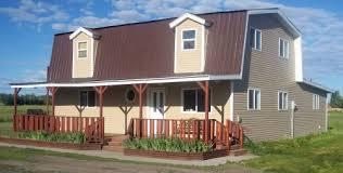 build my house my own house