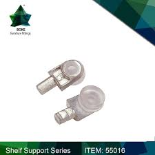 kitchen cabinet bracket kitchen cabinet bracket suppliers and