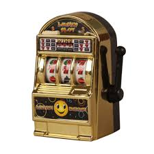 adult mini games mini casino jackpot fruit slot machine money box game toy for kids