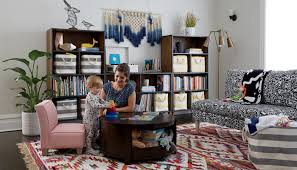Perfect Living Room Ideas Kid Friendly A Family That Is Intended Decor - Family friendly living room