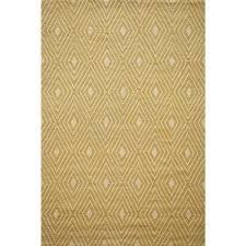 Indoor Outdoor Rugs Home Depot by Rectangle Yellow Outdoor Rugs Rugs The Home Depot