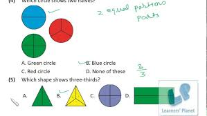 year 5 fraction worksheets koogra