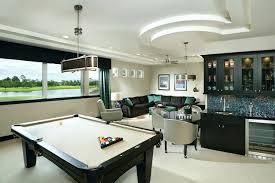 model homes interiors photos model home interior photos model home designer with model