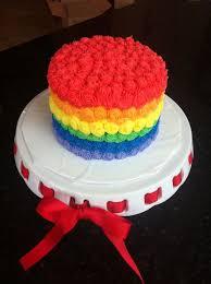 best 25 rainbow smash cakes ideas on pinterest rainbow sprinkle