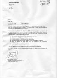 sample reference letter for landlord senior software engineer