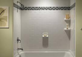 bathroom tile remodel ideas captivating 80 bathroom tile remodel ideas design decoration of