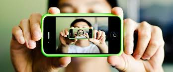 tutorial membuat instagram in my hand 12 instagram marketing tools to boost your business