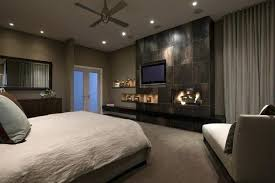 houzz bedroom ideas bedroom ideas houzz download this picture here modern living room