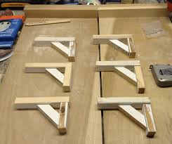 Building Wood Shelves 2x4 by Deck Support Question Building U0026 Construction Diy Chatroom