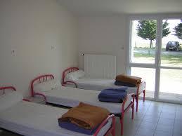 notre chambre chambres d hôtes les courlis notre dame de monts chambres d hôtes