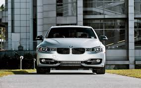 2011 vs 2012 bmw 328i 2012 bmw 3 series reviews and rating motor trend