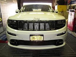 jeep srt8 supercharger kit ripp supercharger kit intercooled 2012 2014 jeep grand
