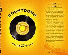 Countdown Deborah Wiles Quizzes Countdown By Deborah Wiles The Fearful Events Of The 1962 Cuban