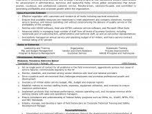 Summary Statement For Resume Customer Service Resume Summary Statement Free Resume