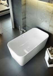 ios bathtub 20 best victoria albert bathroom products images on pinterest
