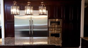 diy kitchen lighting ideas lighting kitchen island lighting ideas acceptable kitchen island