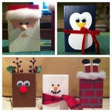 best 25 winter wood crafts ideas on pinterest wood snowman